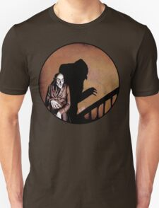 A Symphony of HORROR! T-Shirt