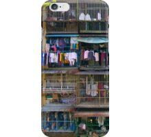 Colourful Life (iPhone & iPod case) iPhone Case/Skin