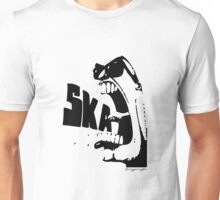 Ska tribute Unisex T-Shirt