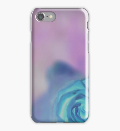 Fade Into You iphone case iPhone Case/Skin