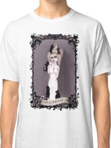 the Lovecats Classic T-Shirt