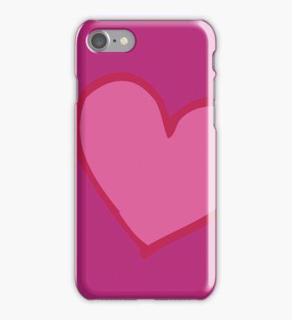 Big Love iphone case iPhone Case/Skin