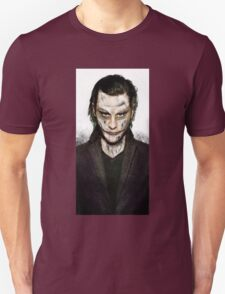 Joker cool T-Shirt