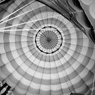Balloon by Victoria Kidgell