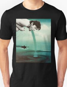 Into The Storm Unisex T-Shirt