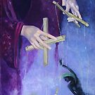 """FATE -"""" Impossible love """" series by dorina costras"""