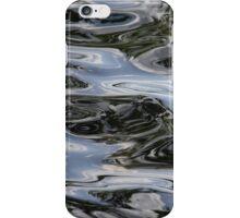 Surface Wind Case iPhone Case/Skin