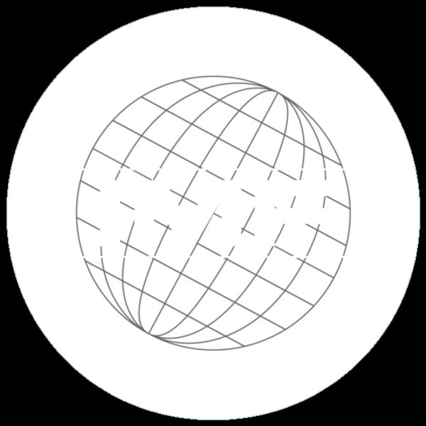 I M F 2000 Medium Logo by Christopher Bunye