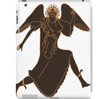 Gorgon iPad Case/Skin