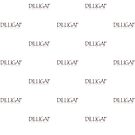 DILLIGAF by Mark Williams