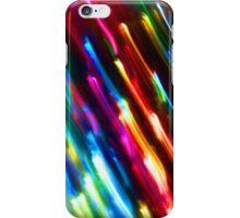 i-phone case - galactica iPhone Case/Skin