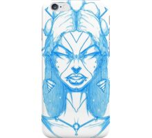 Adorned iPhone Case/Skin