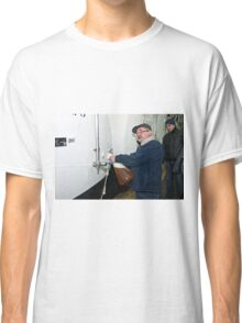 BEER II Classic T-Shirt