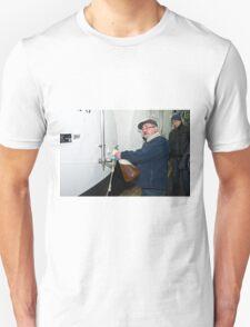 BEER II Unisex T-Shirt