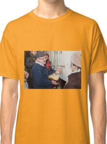 BEER III Classic T-Shirt