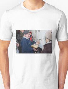 BEER III Unisex T-Shirt