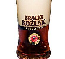 Cheers! by MarekM