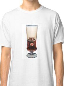 Cheers! Classic T-Shirt