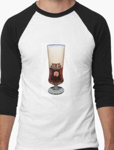 Cheers! Men's Baseball ¾ T-Shirt