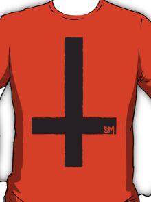 SIDECHAIN MASSACRE Wants Your Soul T-Shirt