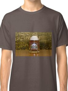 BEER IV Classic T-Shirt
