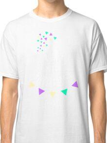 Very Merry Unbirthday Classic T-Shirt