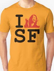 Oh Hai, T-shirt! T-Shirt