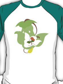 Bellsprout - Weepinbell - Victreebel T-Shirt