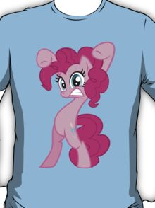 "Pinkie Pie - ""Watch Out!"" T-Shirt"