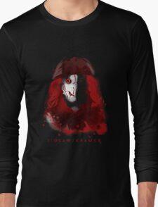 Jigsaw Long Sleeve T-Shirt