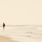 Gold Coast strolling by BugEye