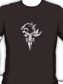 Final Fantasy VIII - Griever T-Shirt