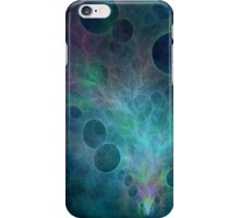 Blue Feather iphone case iPhone Case/Skin