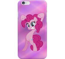 Pinkie Pie iPhone Case iPhone Case/Skin