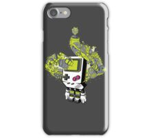 Pixel Dreams iPhone Case/Skin