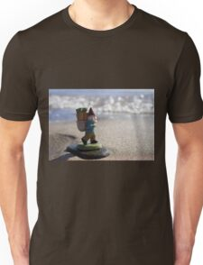 Tide Treader Unisex T-Shirt
