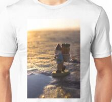 Watery Path Roy Unisex T-Shirt