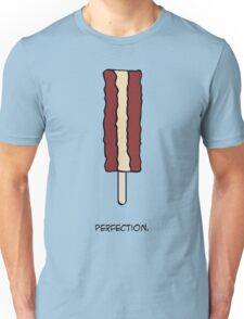 Perfection. T-Shirt