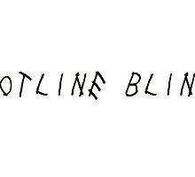 Drake- Hotline Bling by MoonStatic