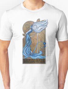Rule 63: Dragonair T-Shirt