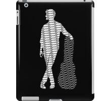 Darren Criss 5 iPad Case/Skin