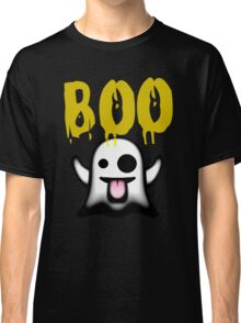 SCARY Classic T-Shirt