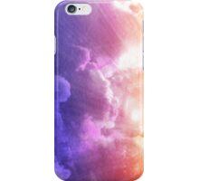 sky 2 iPhone Case/Skin