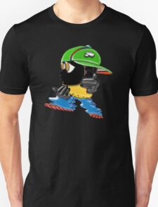 YEAH, BUOOYYEEE T-Shirt