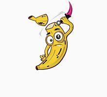 Karambit Banana Slice Unisex T-Shirt
