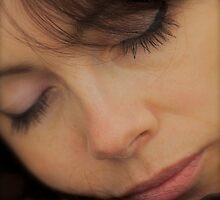 Someone Like You my sweet baby ! Sleeping Beauty by Brown Sugar . Thank you Adele - Someone Like You . Thank you My Brother Hank .זה החבר שלי  ha chever sheli  ! Views (168) :) by © Andrzej Goszcz,M.D. Ph.D