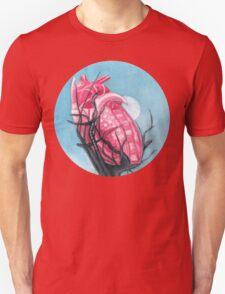 Heart's Apart T-Shirt