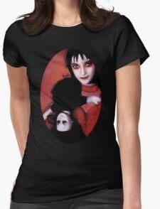 Lydia Deetz T-Shirt