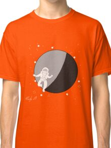Lost In Space Classic T-Shirt