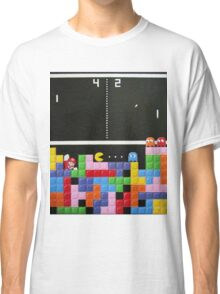 New Species Of The 20th Century Classic T-Shirt